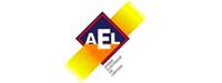 logo-ael