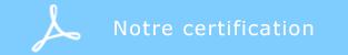 icone-pdf-una-certification