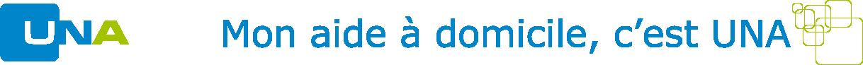 logo-una+signature_web