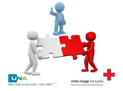 UNA'CTUALITÉ N°7 – ETE 2017