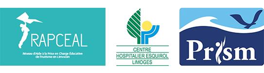 logo-partenaires-una-handi
